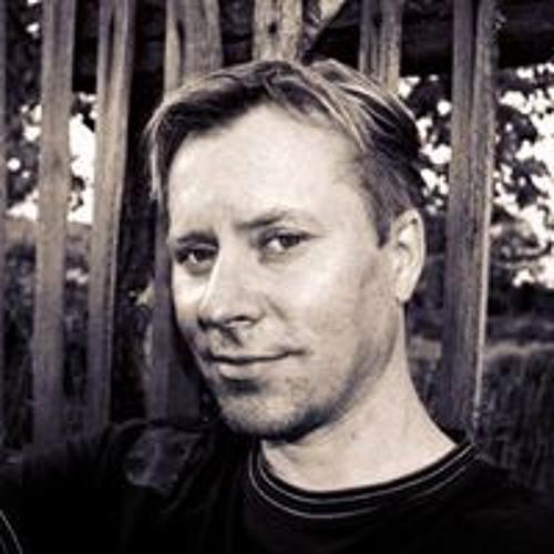 Evgen Lachev's avatar