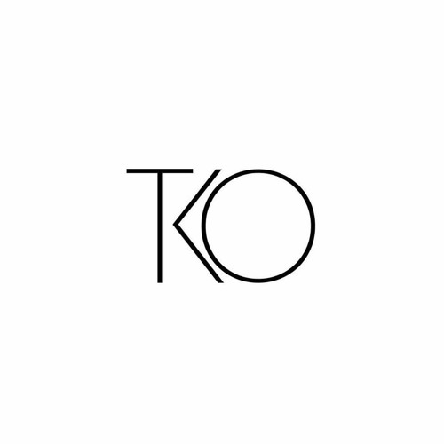 TKO_official's avatar