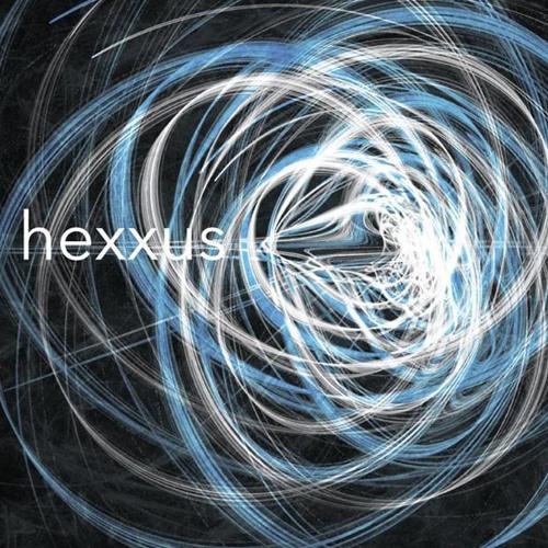 hexxus's avatar