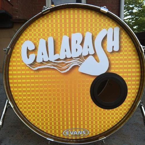 calabashband's avatar