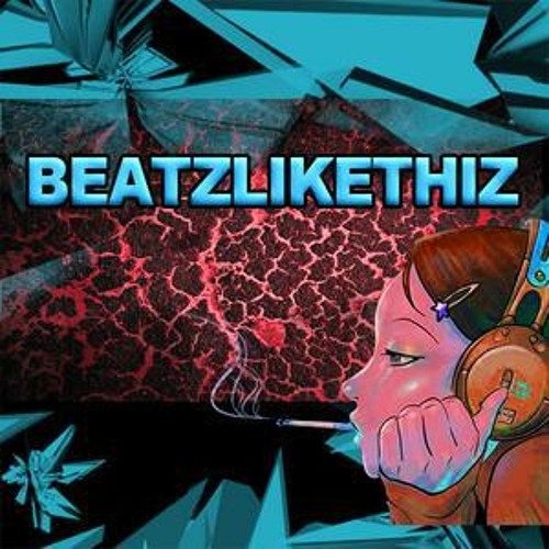 Beatzlikethiz (TNS)'s avatar