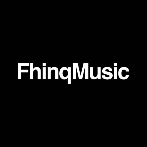 Fhinq Music's avatar