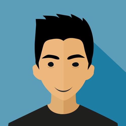 Razzi Al Alimannafi Akbar's avatar