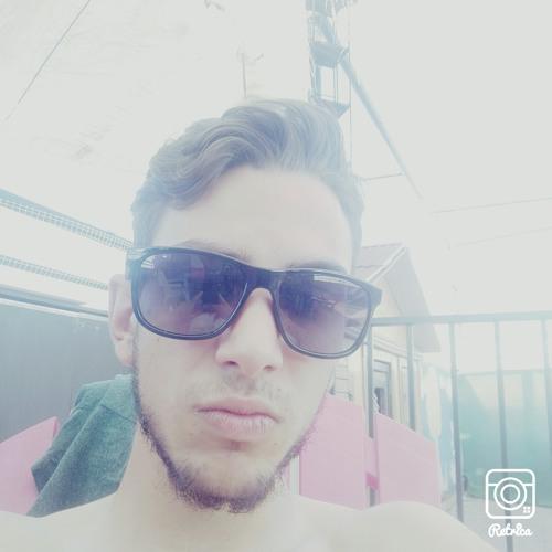 DjGallardo's avatar