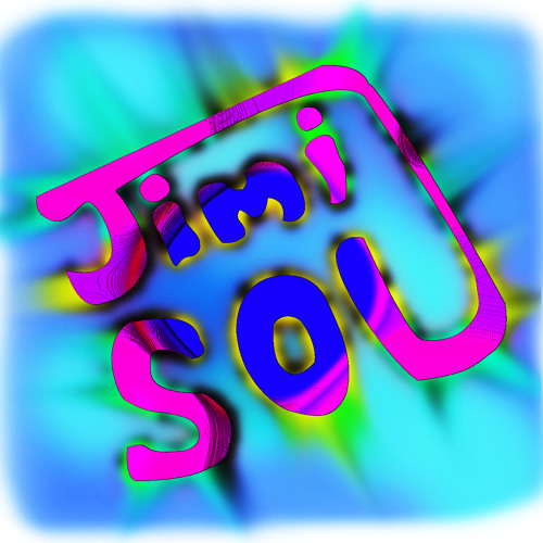 Jimi Sol's avatar