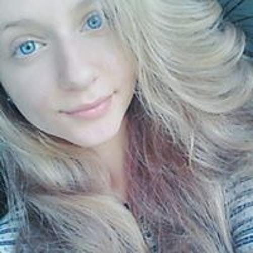 Maja Bluj's avatar