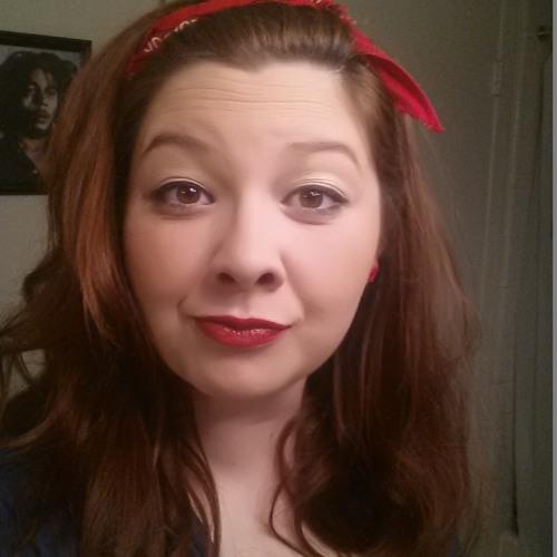 Brittany Mccurdy's avatar