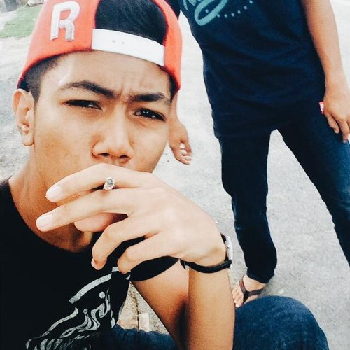 IfanFai's avatar