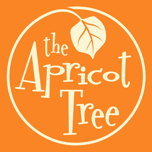 The Apricot Tree's avatar