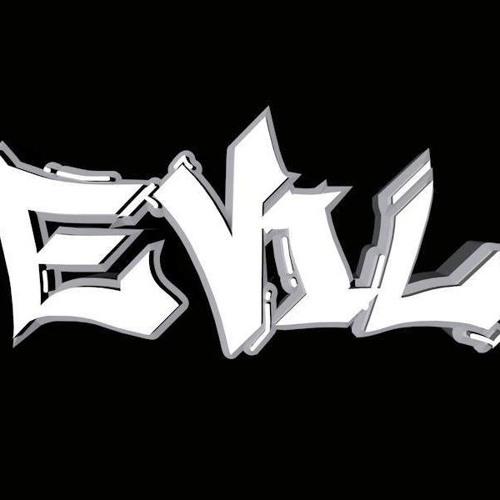 EV!L's avatar