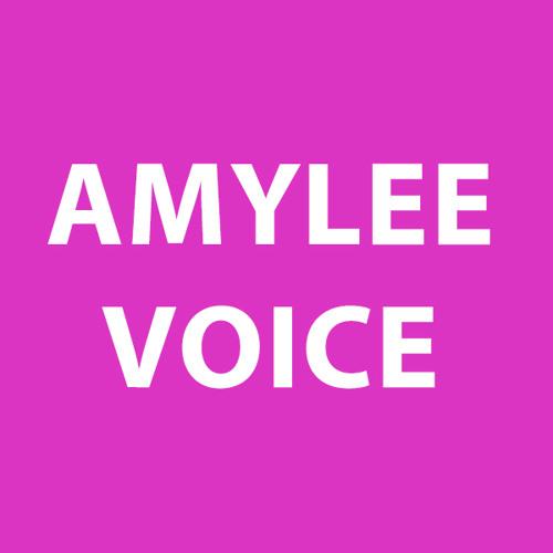 AmyLee.Voice's avatar