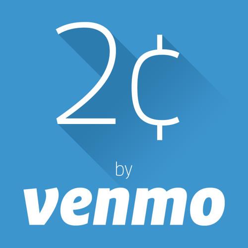 Venmo's avatar