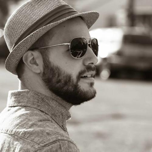 Jon Di Fiore's avatar