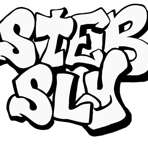 Steb Sly's avatar