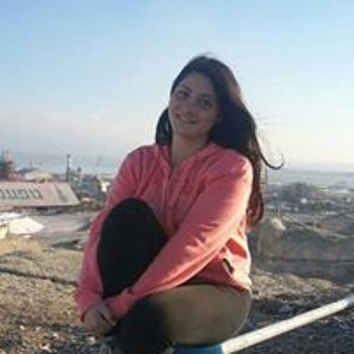 Emilia Zhitomirsky's avatar