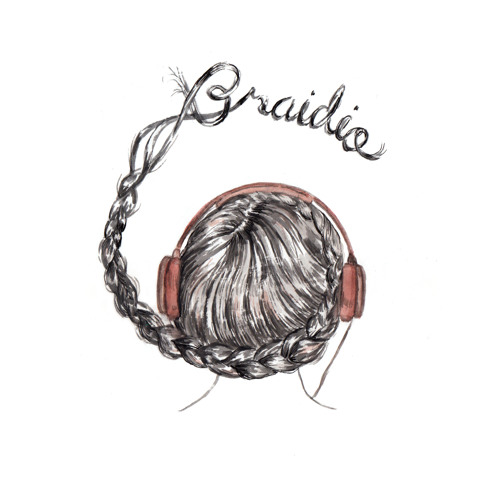 Braidio's avatar
