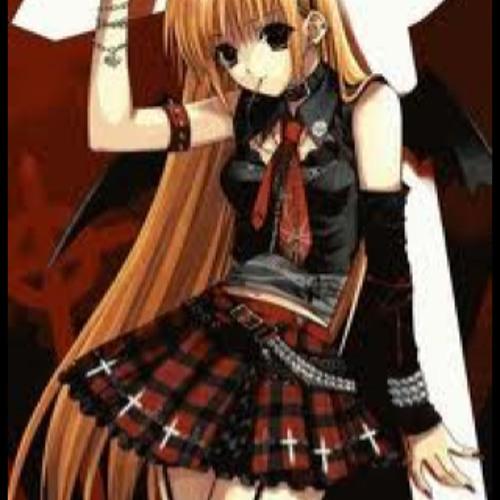 user376325541's avatar