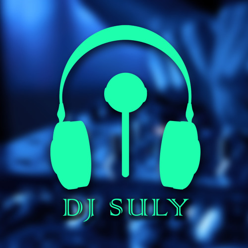 Dj Suly's avatar