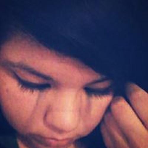 Natsumi Garcia's avatar