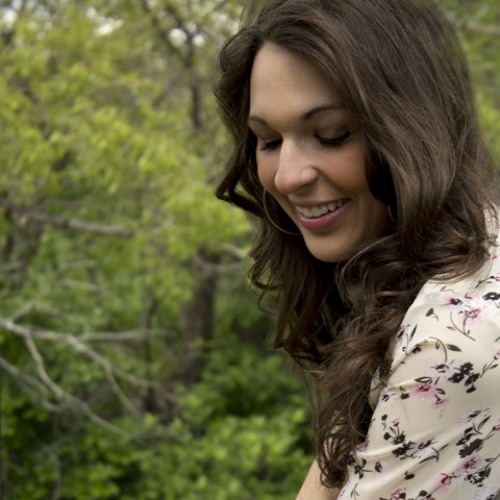 Kristi Hoopes's avatar