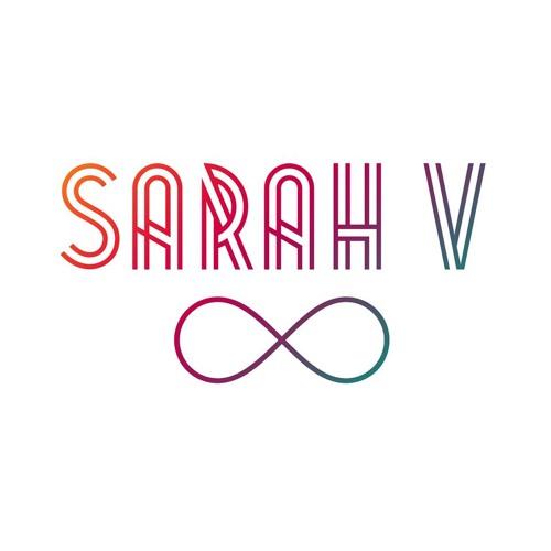 Sarah V's avatar