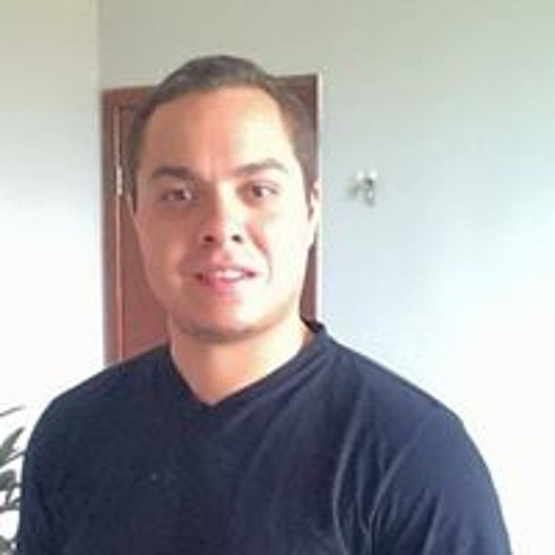 Anderson Andrade's avatar