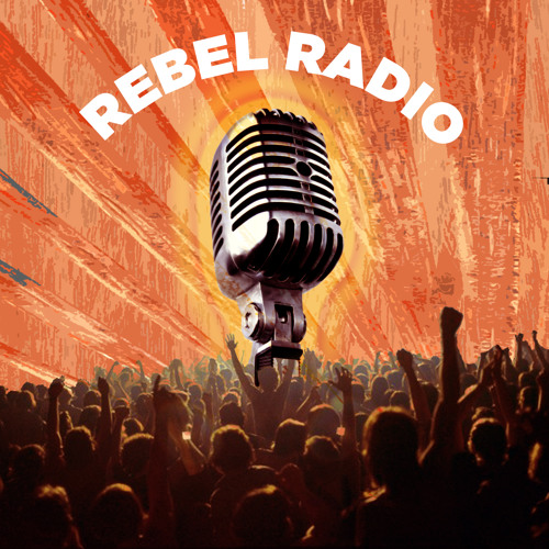 Rebel Radio's avatar