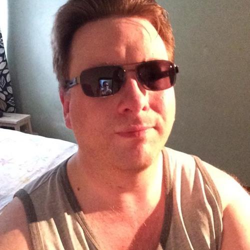 Björn Jakobsson's avatar