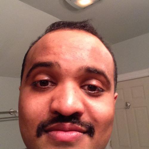 VJRavi's avatar