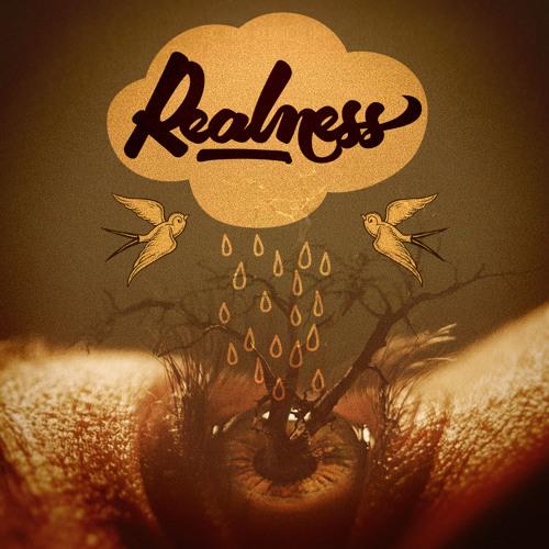 Realness's avatar
