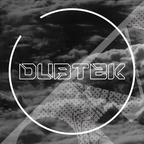 Dubtek Vinyl's avatar