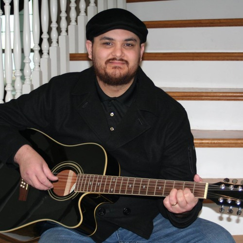 Tom Taylor Ministries's avatar