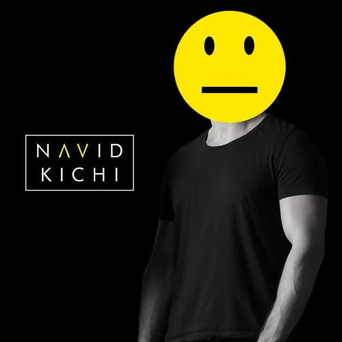Navid Kichi's avatar