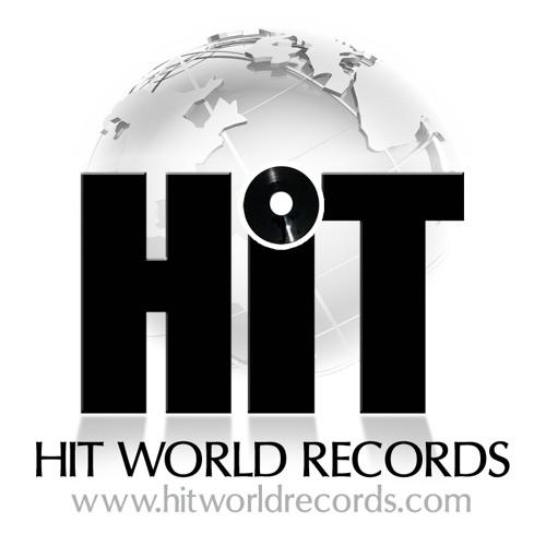HitWorldRecords's avatar