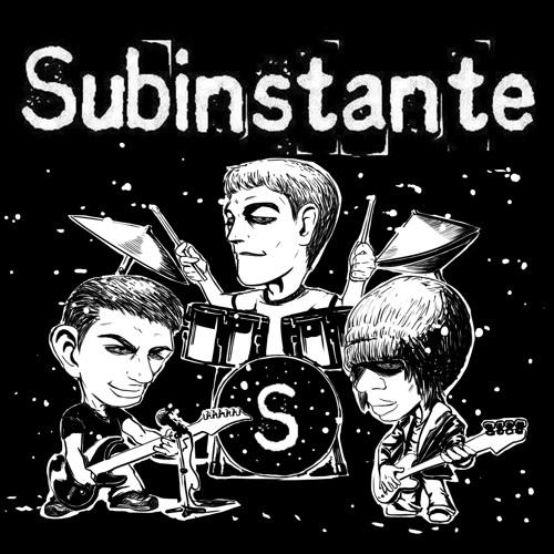 Subinstante's avatar