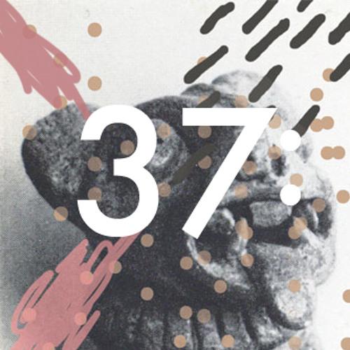"37""s's avatar"