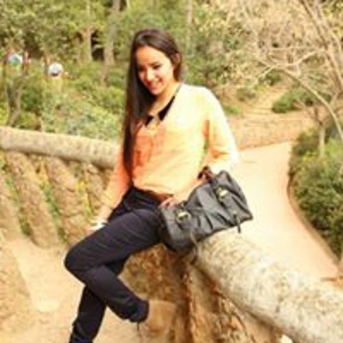 Cris Del Valle's avatar