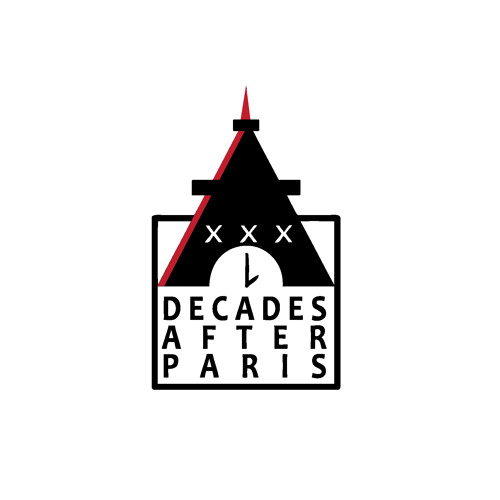 Decades After Paris's avatar