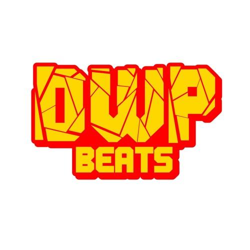 D.W.P.'s avatar