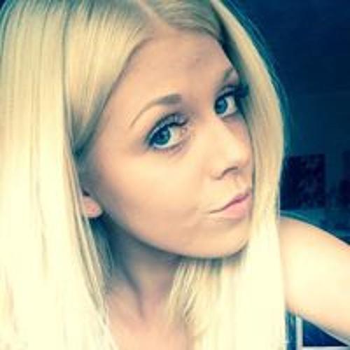 Emma Hastings's avatar