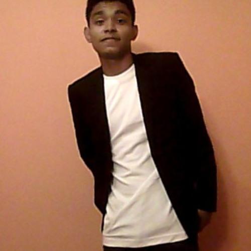 Jairo Saavedra 2's avatar
