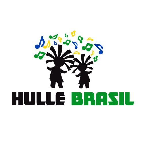 Hulle Brasil's avatar