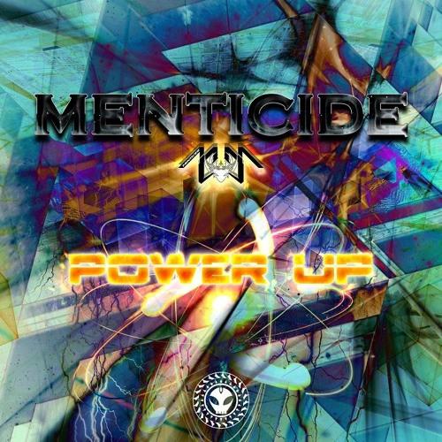 MENTICIDE's avatar