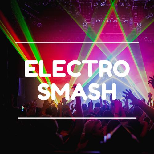 Electro Smash's avatar