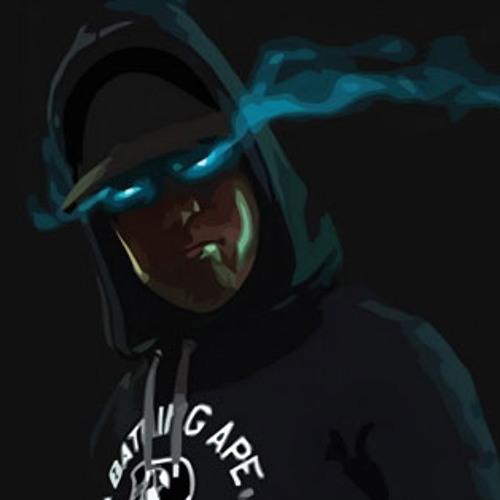 DJ KAYZ-ILLA's avatar