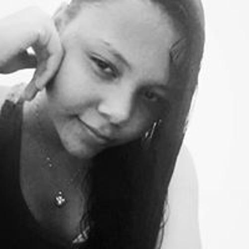 Rosane Drew's avatar