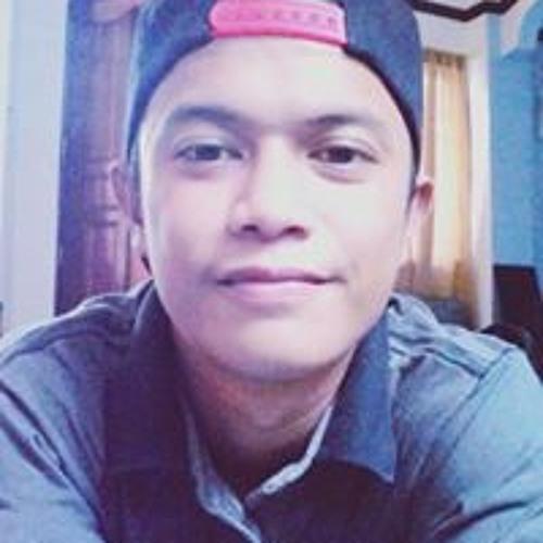 Adrian Khalifa Tumilba's avatar