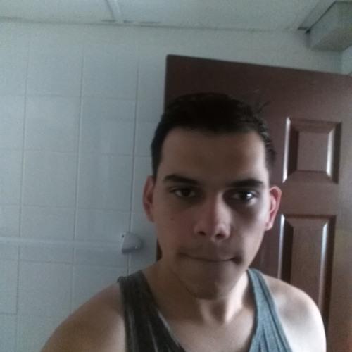 Leo Perez 26's avatar