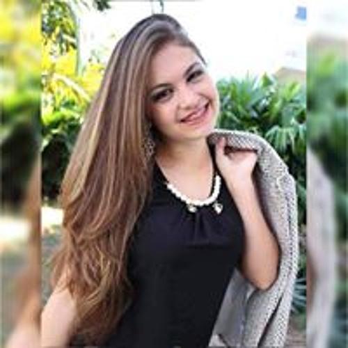 Daniele Oliveira's avatar