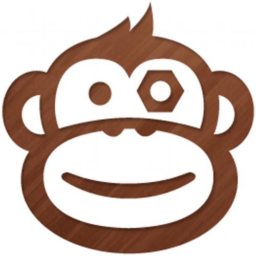 Moenkie's avatar